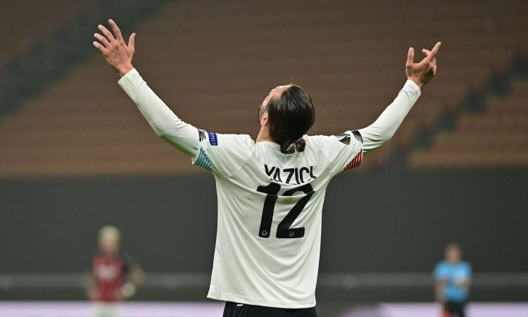 L'agente di Yazici a CM: 'Tutta la verità sul Milan. Yusuf piace molto a Tare, ma Milinkovic...'