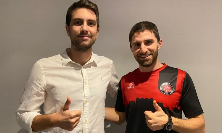 Borini, nuova vita in Turchia: 'Ecco perché ho lasciato Milan e Verona. Difendo Gattuso, a Calhanoglu dico: firma il contratto'
