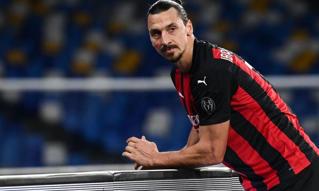 Miracolo Milan: vince con le riserve delle riserve!
