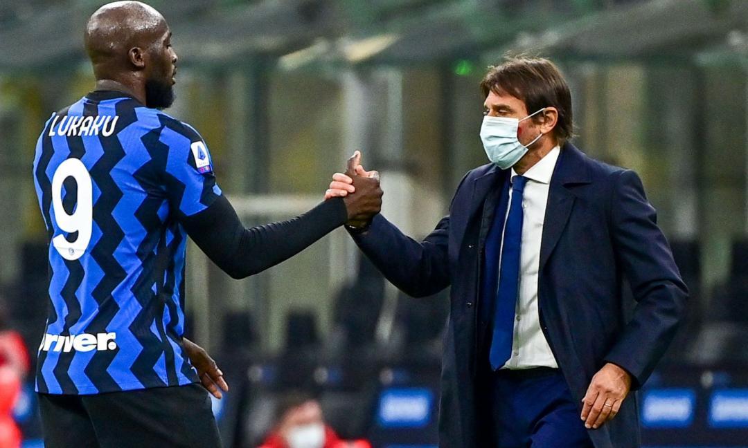 Conte è un genio! Ma l'Inter vincerà lo Scudetto?