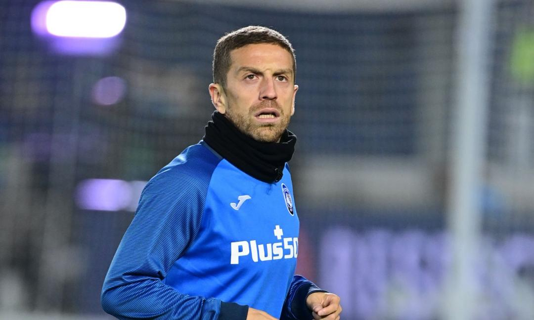 Inter, dilemma Papu: Conte lo rovinerà come Eriksen?