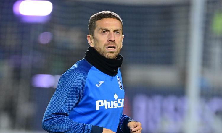 Papu Gomez, la scelta dell'Atalanta su Inter e Juve: l'argentino rifiuta altre due ipotesi italiane