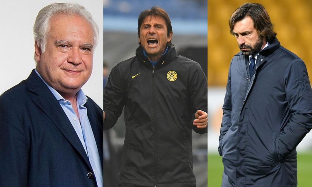 2020: le uniche certezze sono Inter e Juve