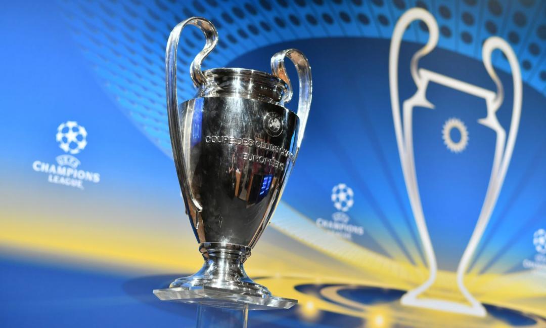 Ripartono Champions e EL: i pronostici