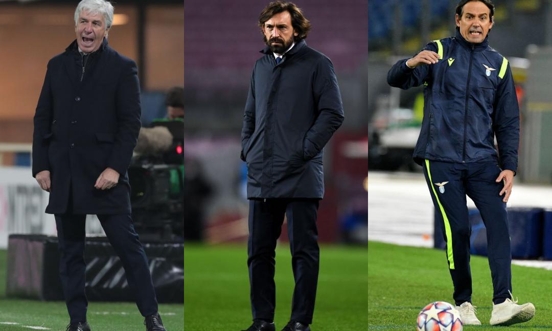 Serie A, inizia l'ora dei verdetti: come finirà?