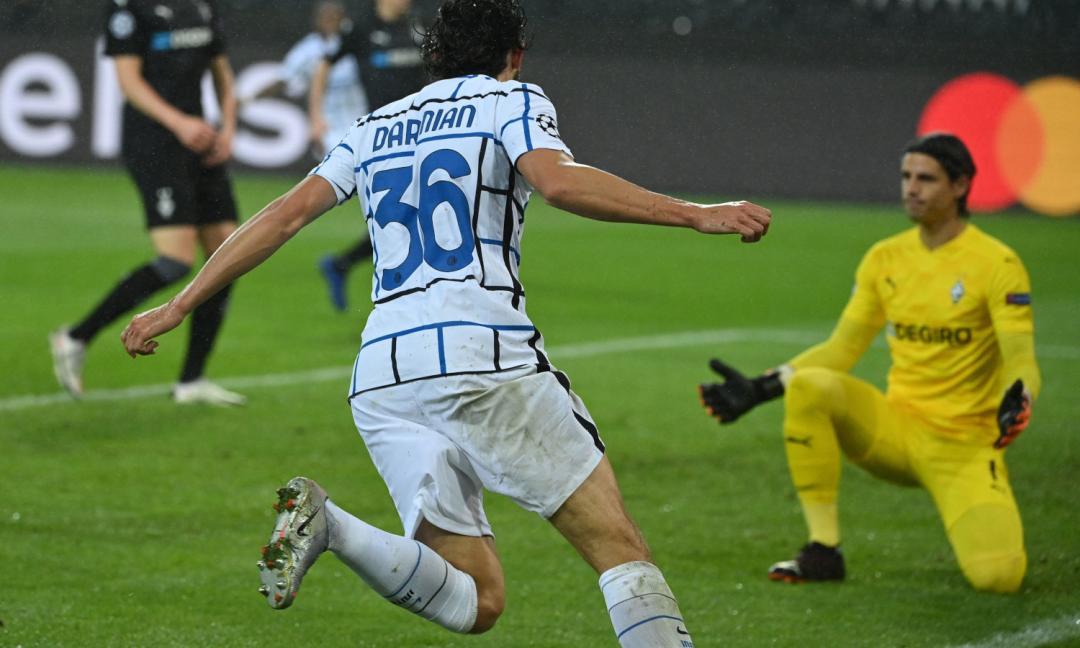 E se l'Inter ripetesse il miracolo della Champions 2010?
