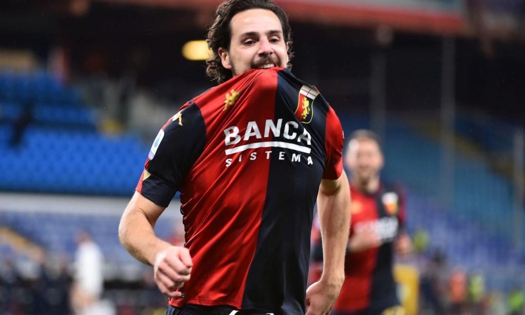 Si è rotto il Giocattolo Milan?