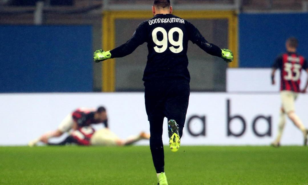#BarVxL: Un Milan a Benevento a caccia della Strega Janara!