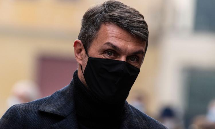 Milan, centrocampista cercasi: Maldini aspetta un'occasione, le ipotesi
