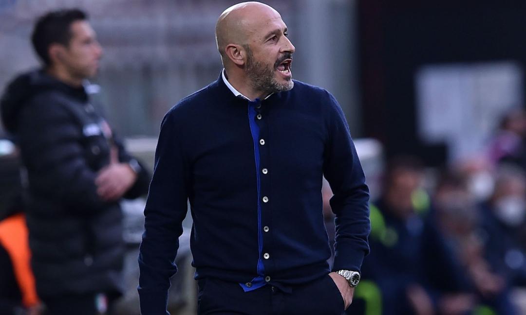 Tanto tuonò che... l'Inter arrivò in cima. E il Napoli?