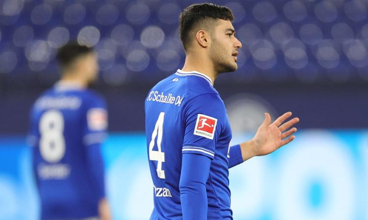 Dalla Germania: il Milan è ancora sulle tracce di Kabak, la richiesta dello Schalke