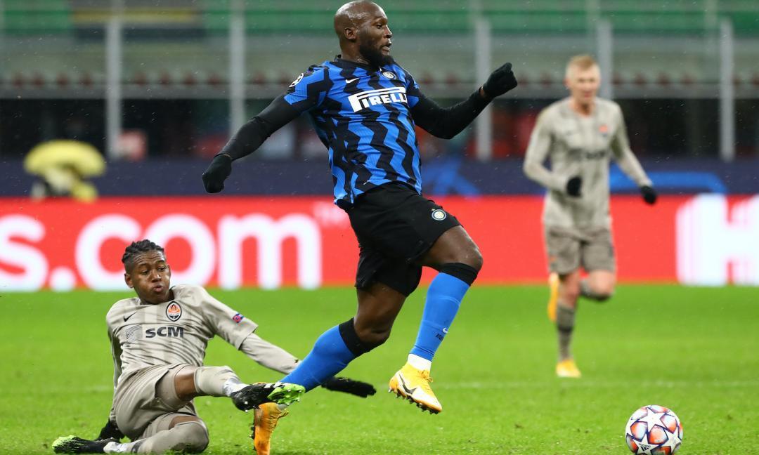 Inter: ecco a voi il fallimento Marotta-Conte