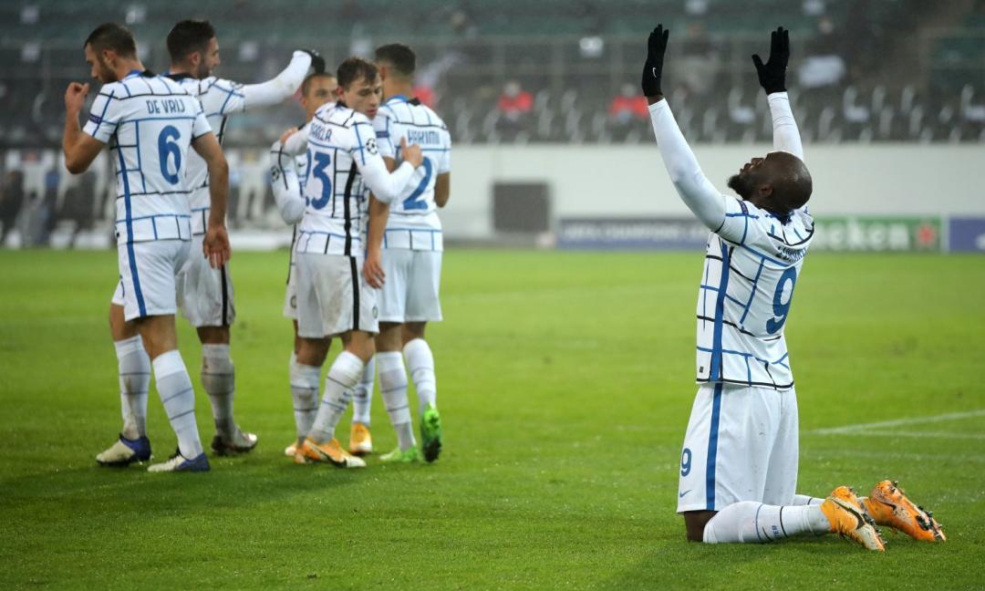 Inter: c'è ancora speranza!!