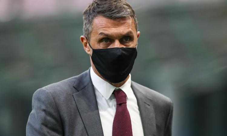 Milan a Verona: gli osservati speciali da Maldini