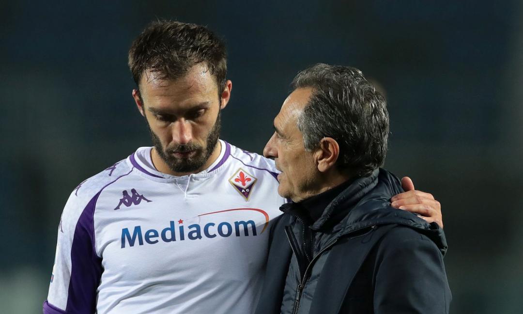 Disastro Fiorentina, come riuscire a risollevarsi?