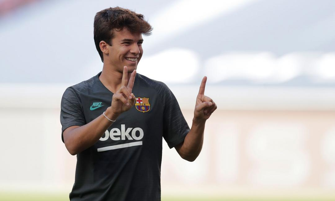 Super mediana Juve, e il nuovo Messi: li vedo solo io?