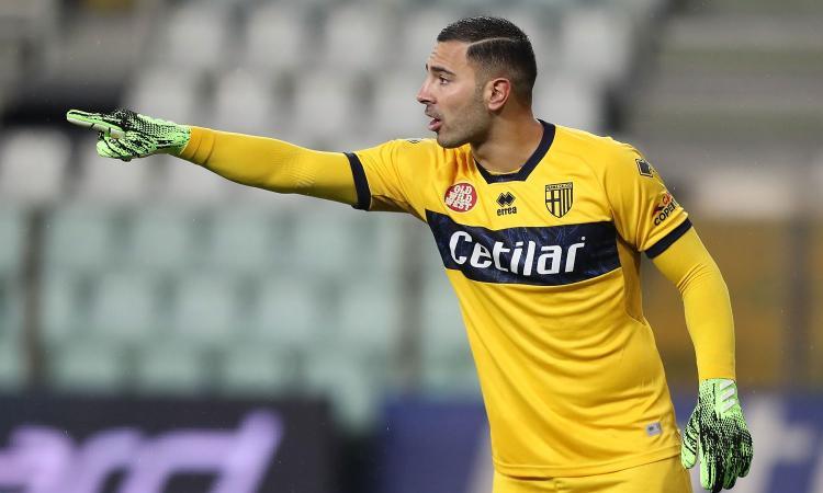 Parma, le pagelle di CM: Sepe insicuro, Gervinho sparisce troppo presto