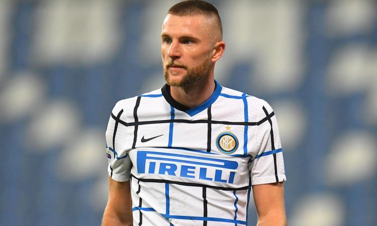 Inter: la verità su Skriniar al Liverpool e con un'offerta da 50 milioni subito...