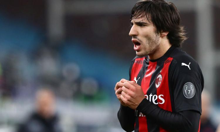 Serie A, percentuale di minuti giocati da under 21: guida il Verona, Milan terzo. Inter e Lazio all'ultimo posto