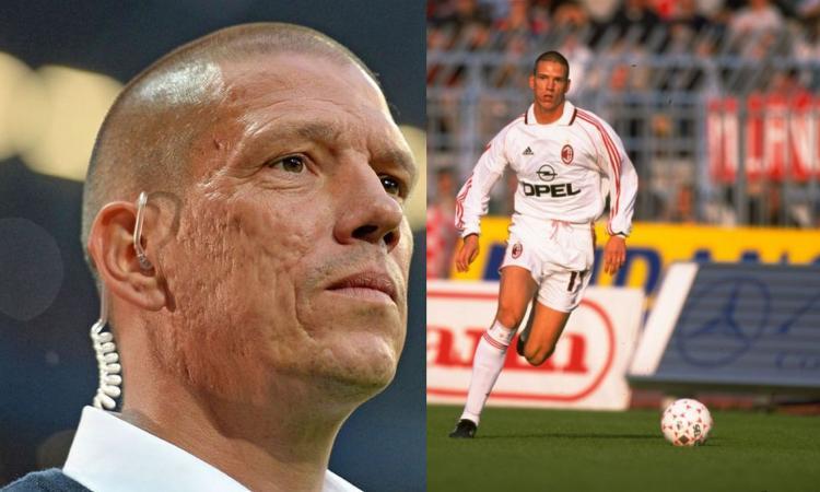 Che fine ha fatto? Ziege, da stella del Bayern e beffa Juve al Milan a guida spirituale dei 'tifosi di tutto il mondo'