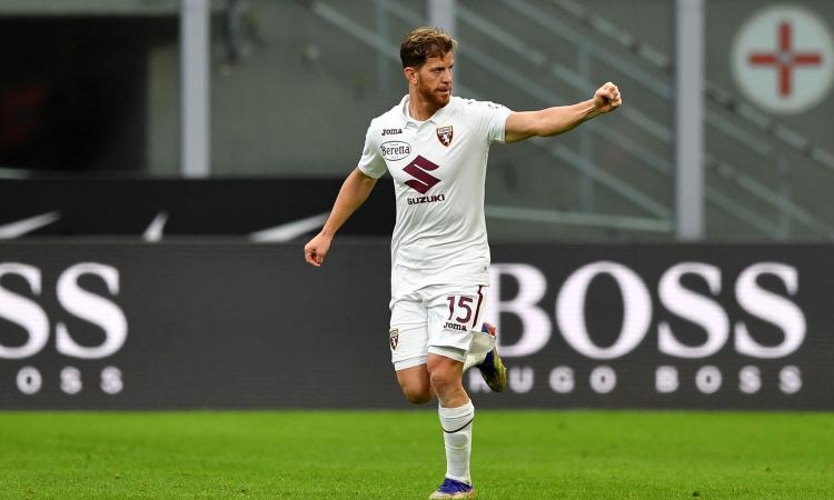 Convocati Torino: le scelte su Ansaldi e Nkoulou per il derby. Out Lyanco
