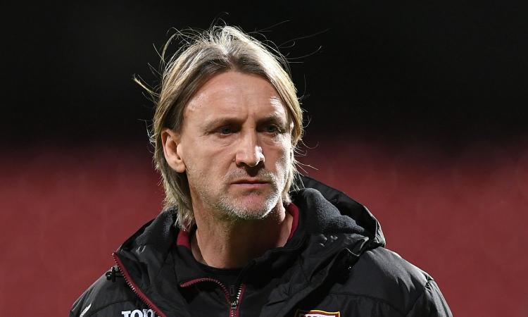 Torino, Nicola soddisfatto: 'Sono carico, c'è stata una reazione. Sul mercato...'