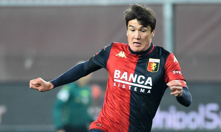 Roma: Shomurodov parte per il ritiro in Portogallo, attesa per l'ufficialità. Con lui Cristante, mentre Florenzi...