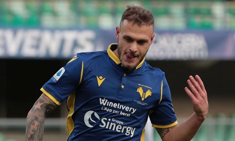Intermania, una squadra da 100 milioni in prestito: i nomi, Dimarco alla Kolarov
