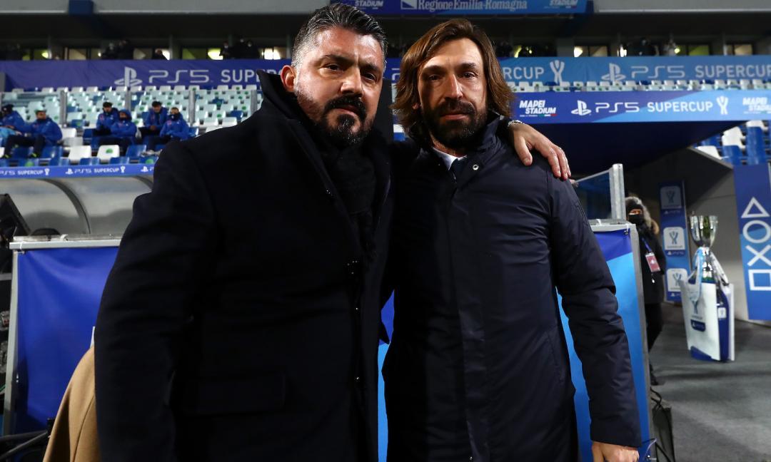 Juve-Napoli: dove l'ha vinta la Juve e dove deve migliorare