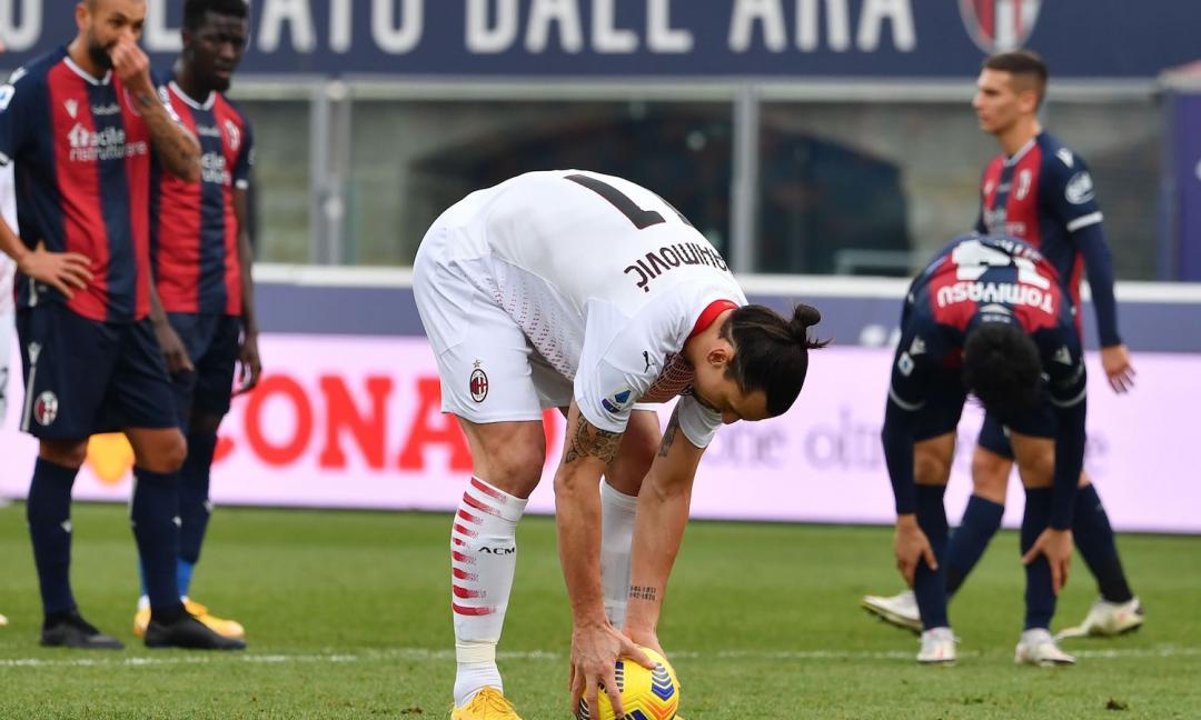 Milan, una vittoria importante in barba ai gufi e ai rigori!