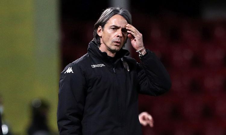 Benevento, le pagelle di CM: Foulon è pigro, gli uomini di Inzaghi si schiacciano