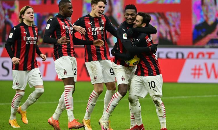 Il Milan spreca troppo, Ibra non entusiasma: Pioli vince con merito grazie a una prodezza di Tatarusanu
