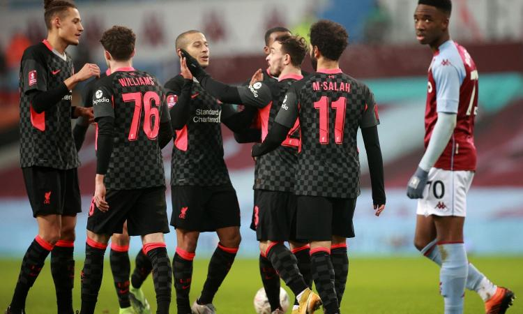 Premier League, Liverpool-United da scudetto: Reds favoriti, occhio al 'sortilegio' del 17 gennaio