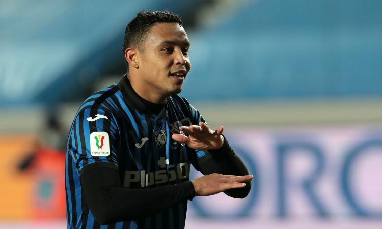 I top della Serie A: Insigne e Muriel non si fermano più, che Bremer contro Ronaldo