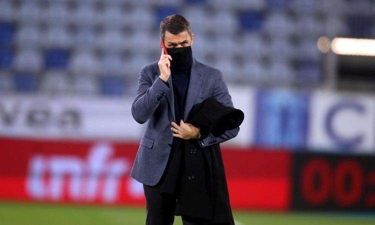 La pagella: la rivelazione della stagione è Maldini, il suo Milan è un gioiello. Voto 8