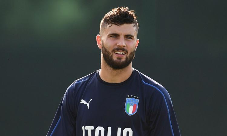 Cutrone: 'Sono quello dei 18 gol al Milan! Montella e Gattuso mi hanno dato fiducia, negli ultimi 2 anni...'
