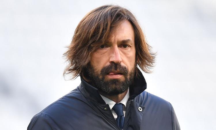 Adani: 'Pirlo diventerà allenatore della Juve in 2-3 anni'