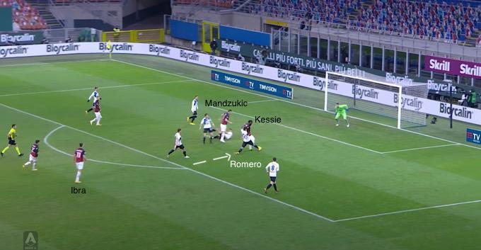 Romero è la chiave dell'Atalanta: la Juve doveva puntare su di lui? Ecco perché ha preferito Demiral