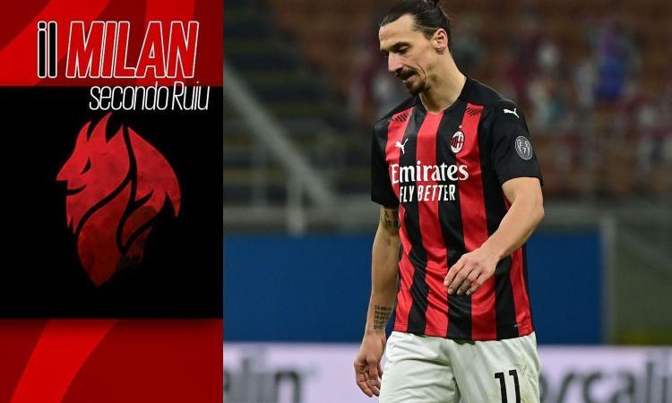 Milan, ko scritto e addio scudetto: ora pensa alla Champions. Conte ha vinto con Pioli grazie a 'difesa e contropiede'