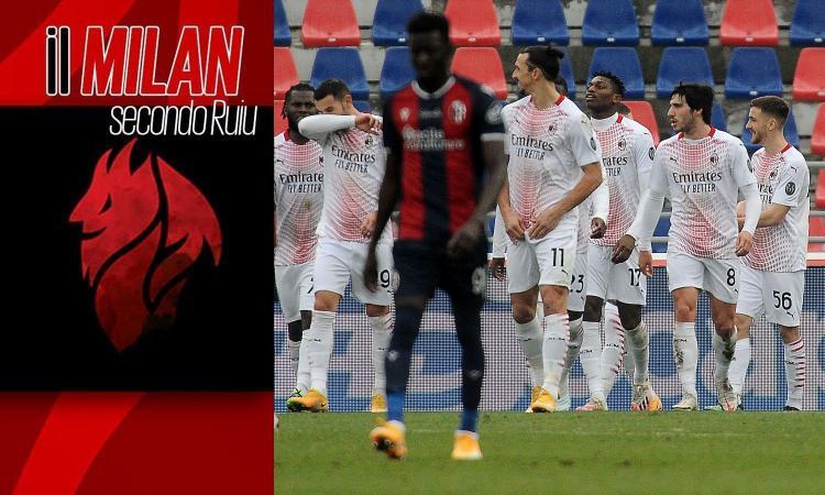 Milan, segnale a critici e avversari, ma Pioli sbaglia una tripla mossa. Ibra si contraddice: ha pensato solo a se stesso