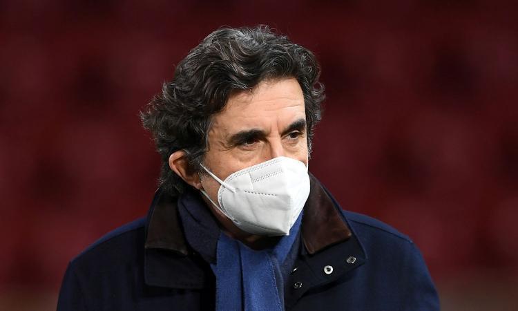 Torino: un difensore può andare in Spagna