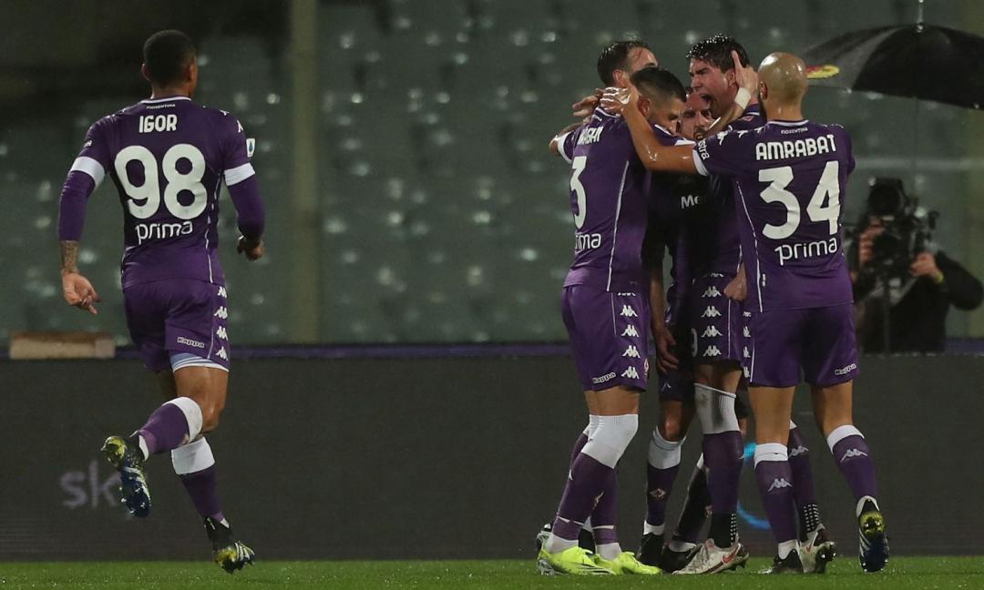 Bivio Fiorentina: insistere sull'usato (semi)sicuro?