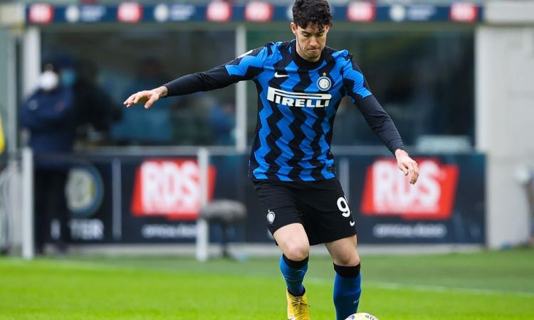 Il Barcellona piomba su Bastoni, ma l'Inter non ci sente: i dettagli