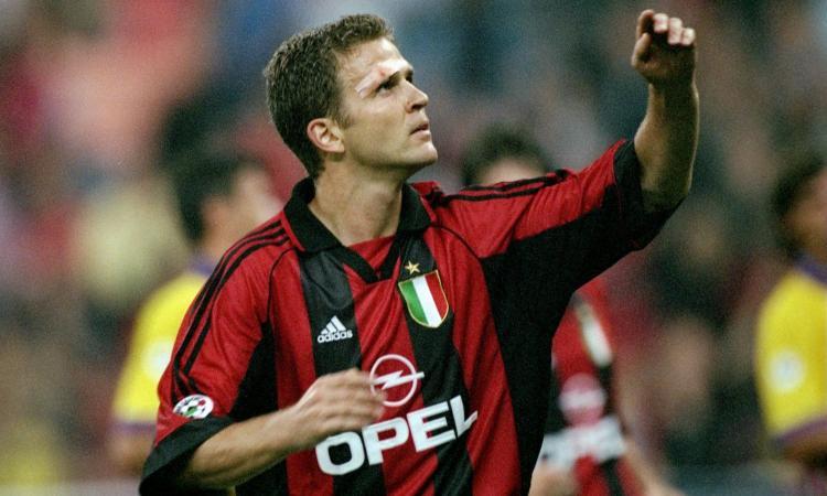 Milan-scudetto, l'ex Bierhoff ci crede: 'Si vede dalle facce dai giocatori. E Ibra esalta col suo carisma'