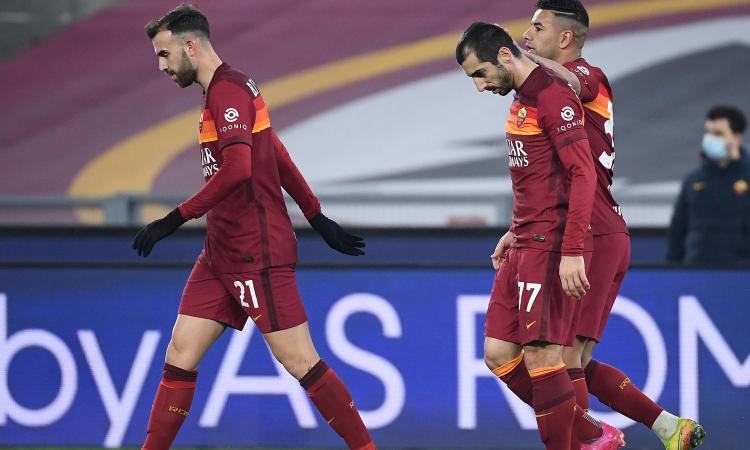 Roma, UFFICIALE: un altro 0-3 a tavolino. Il verdetto del Giudice Sportivo dopo il caos sostituzioni con lo Spezia