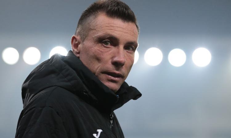 Atalanta Primavera, Brambilla: 'Siamo partiti male, ora dobbiamo cominciare a vincere...'