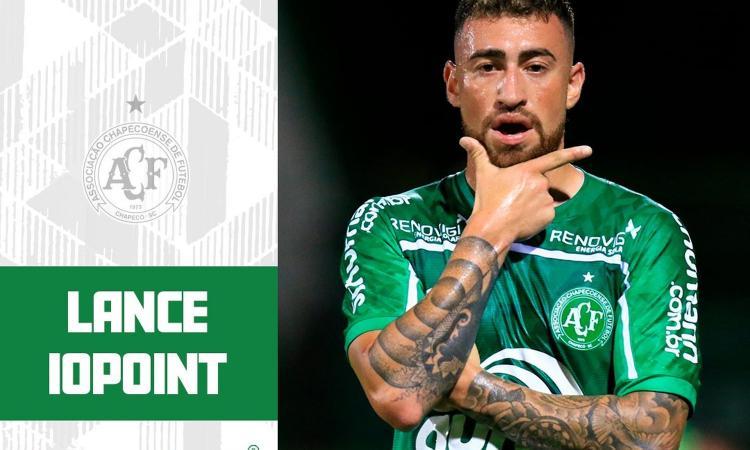 La Chapecoense torna in Serie A: 'Promessa mantenuta, grazie a una forza dall'alto'. I complimenti del Toro