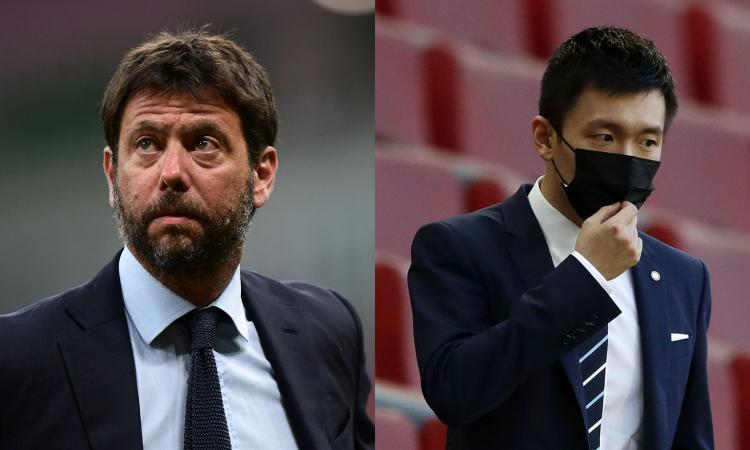Il Covid mette il calcio in ginocchio: buco da 2 miliardi. La Juve perde 62 milioni, l'Inter più di 73. Tutti i numeri