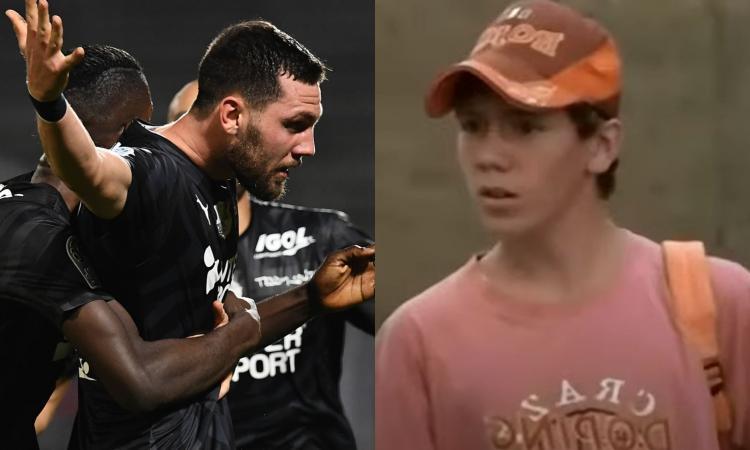 Boris e il calciomercato: Calabresi al Cagliari, il figlio di Biascica che voleva Totti e si è ritrovato Brio
