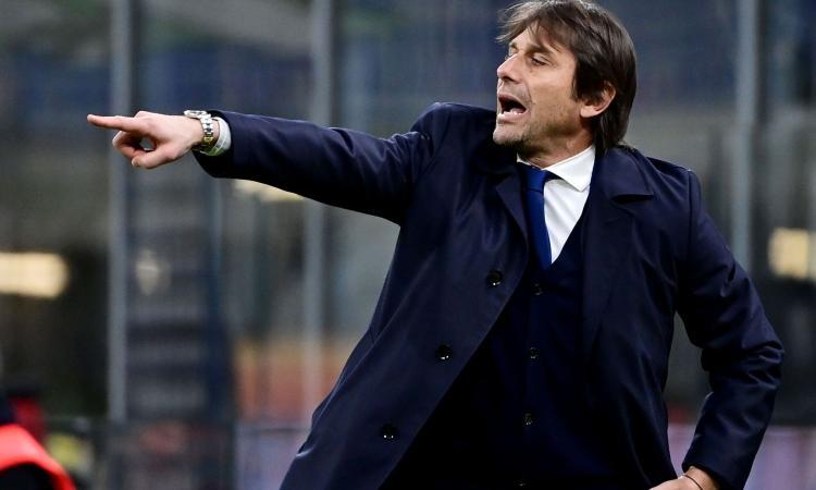Inter, l'altro Conte: il fratello Gianluca tra i segreti della maturità nerazzurra